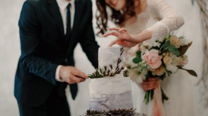 школа-невест-58-793x529