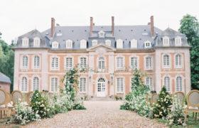1508652058-FranceWorkshop2017byKaylaBarker0386