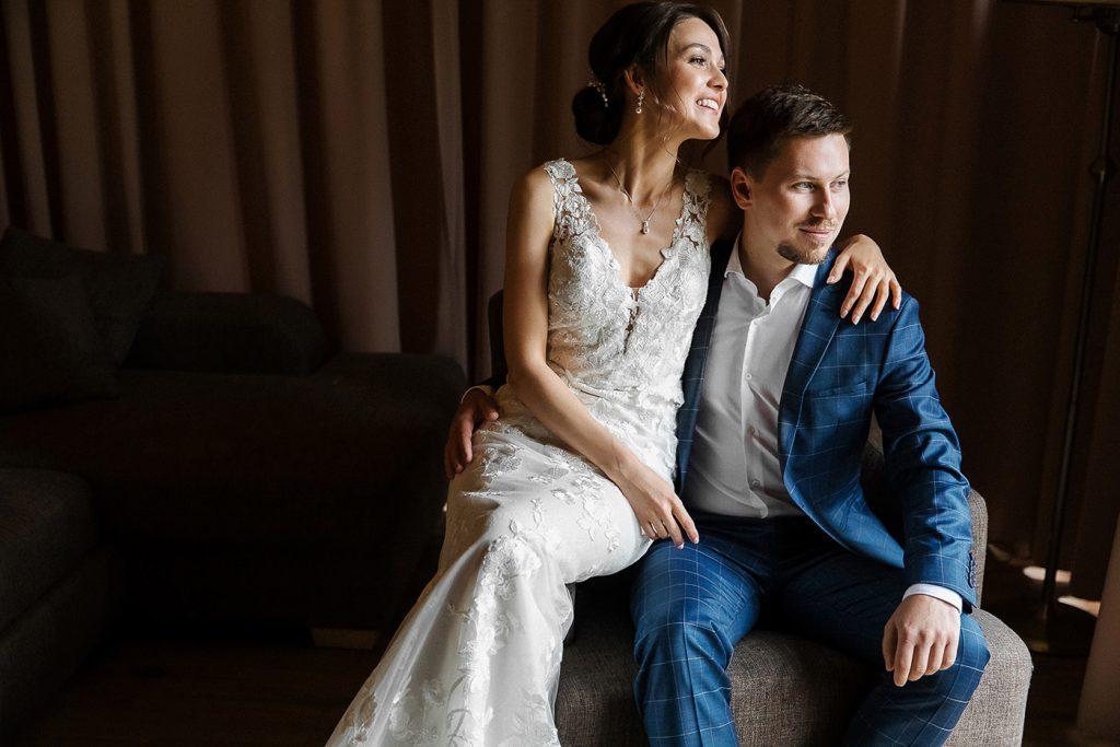 soul_wedding_dolce_vita_sicily-54