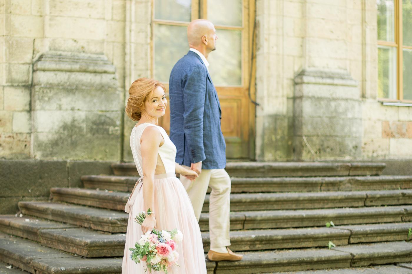 soul_wedding_kamernaya_svadba-4