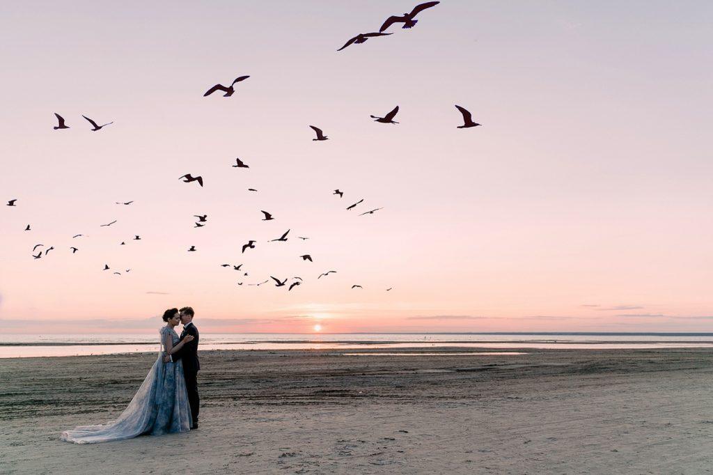 Soul_Wedding_skandinavia_aid-67