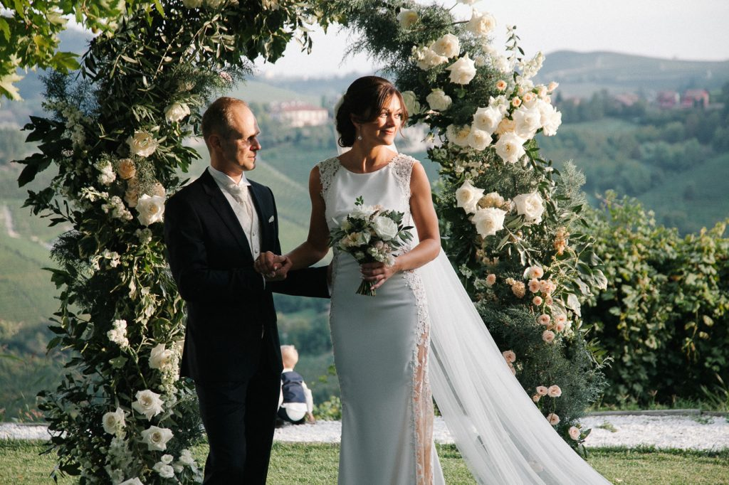 svadba_v_piemont-36