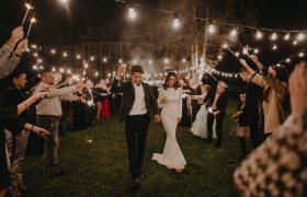 kak-pravilno-vibrat-fotografa-na-svadbu-04