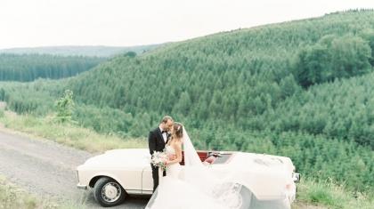 svadba-zagraniza-vibor-strani-09