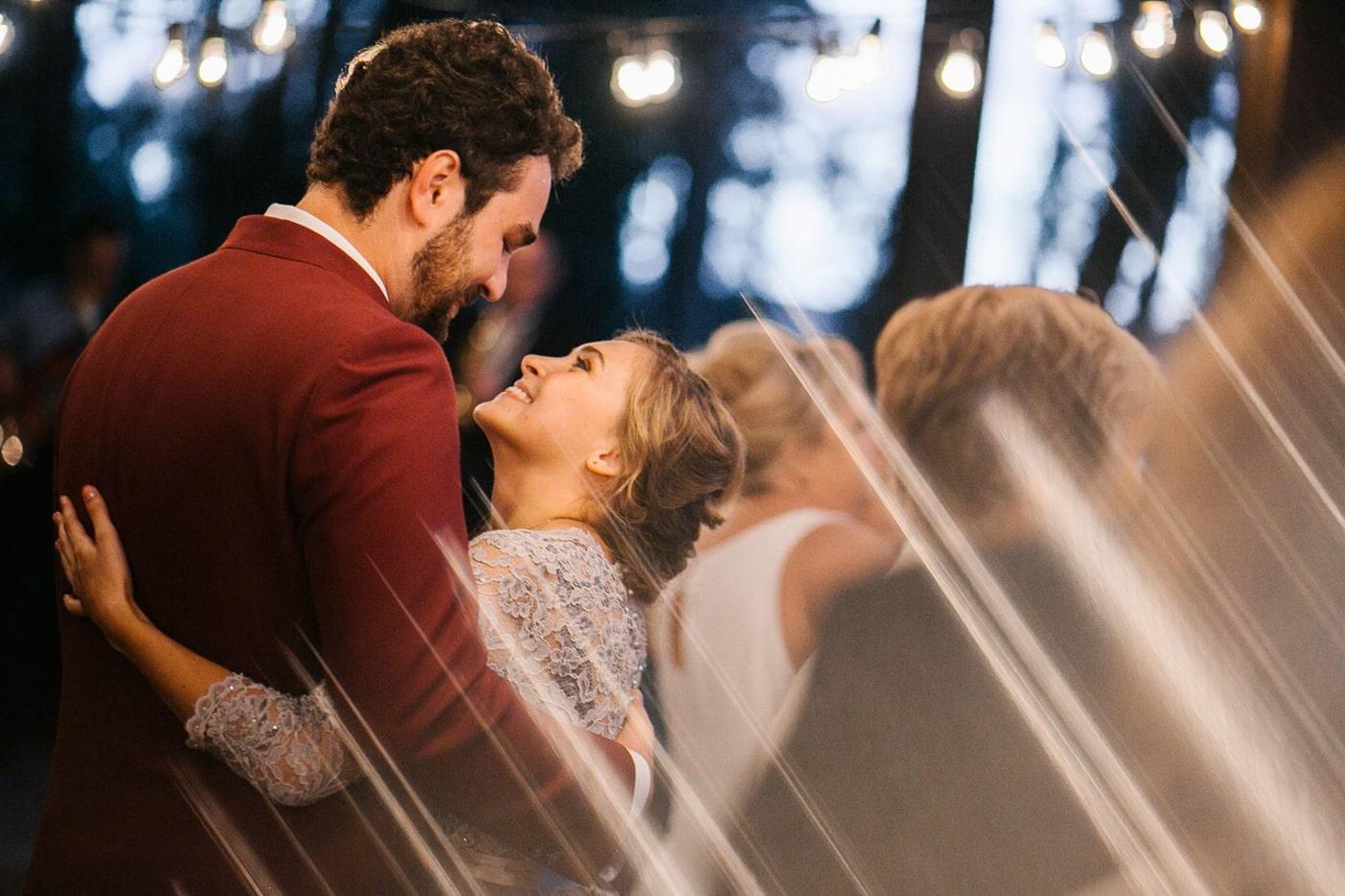 kak-organizovat-svadbu-11-12-min