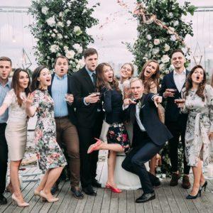 kak-organizovat-svadbu-11-14-min