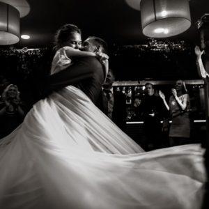 kak-organizovat-svadbu-11-16-min