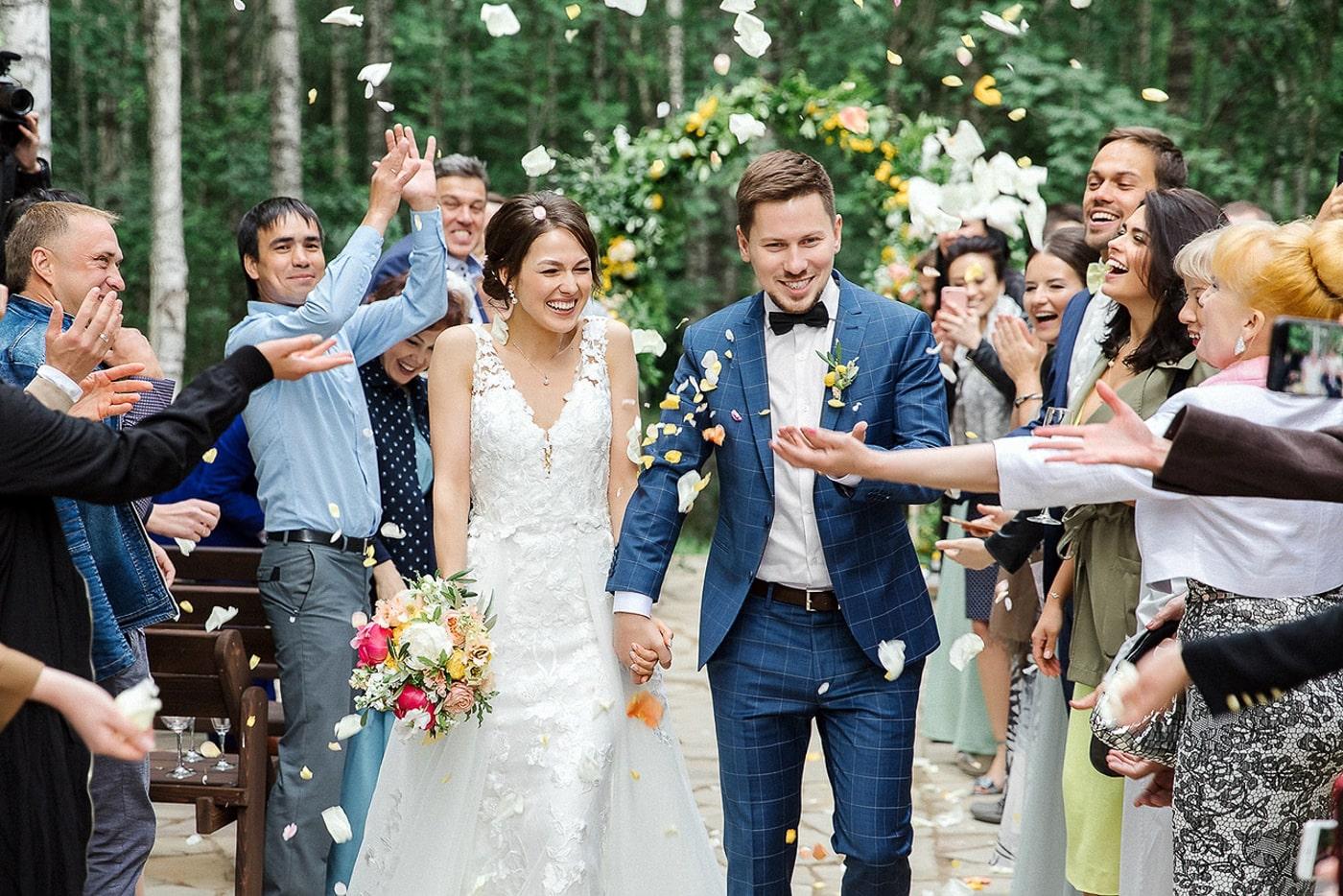 kak-organizovat-svadbu-11-19-min