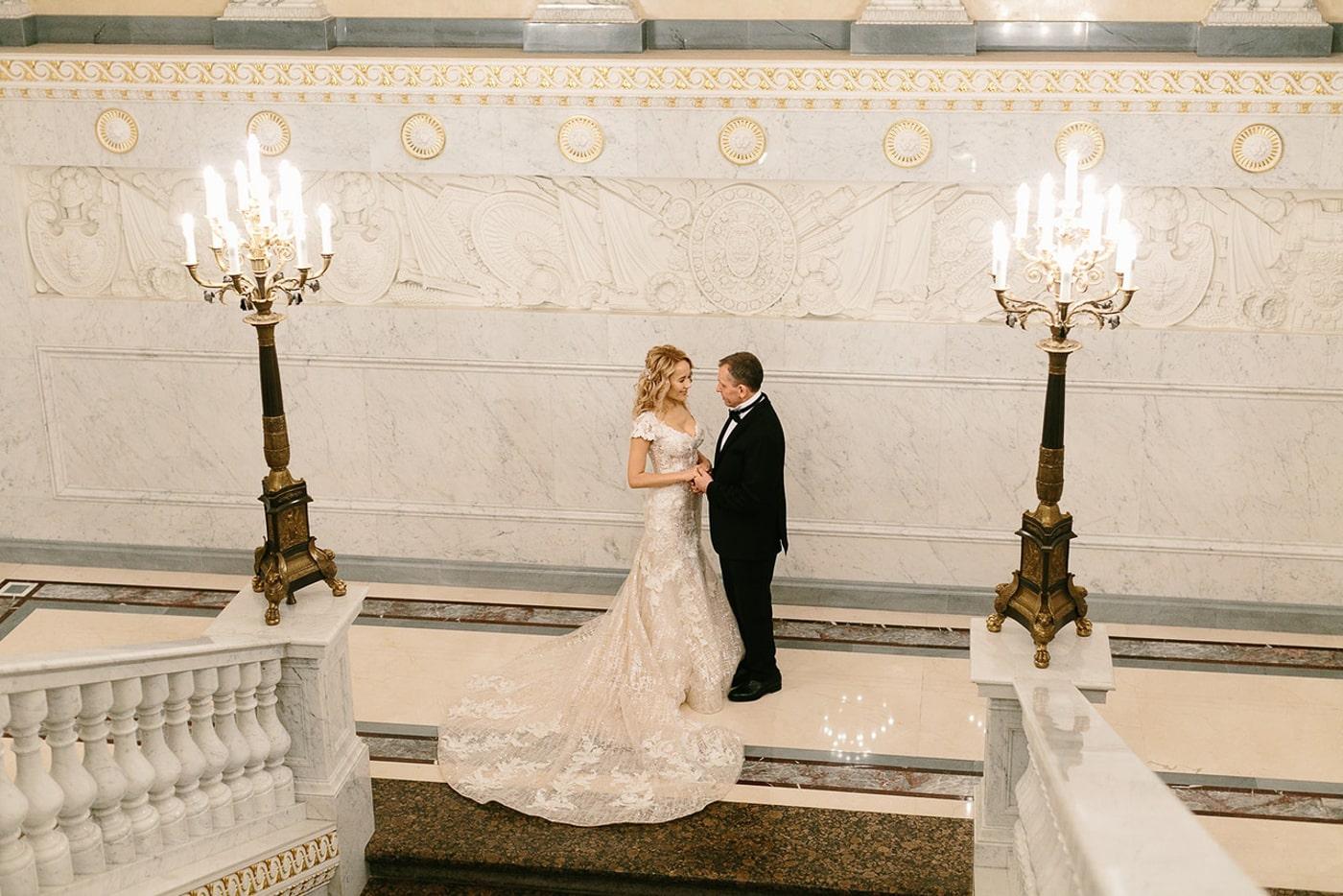 kak-organizovat-svadbu-11-22-min