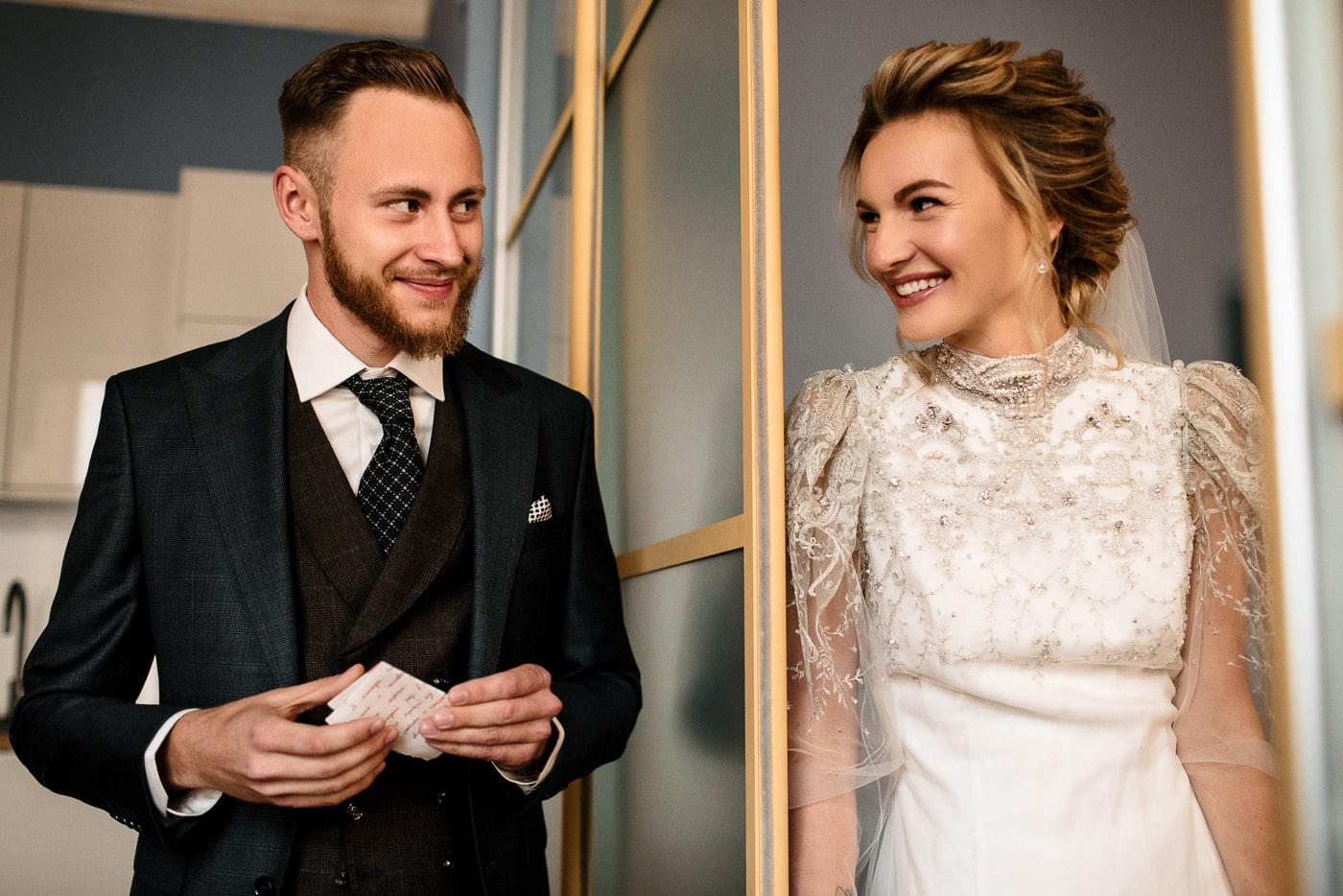 kak-organizovat-svadbu-11-24-min