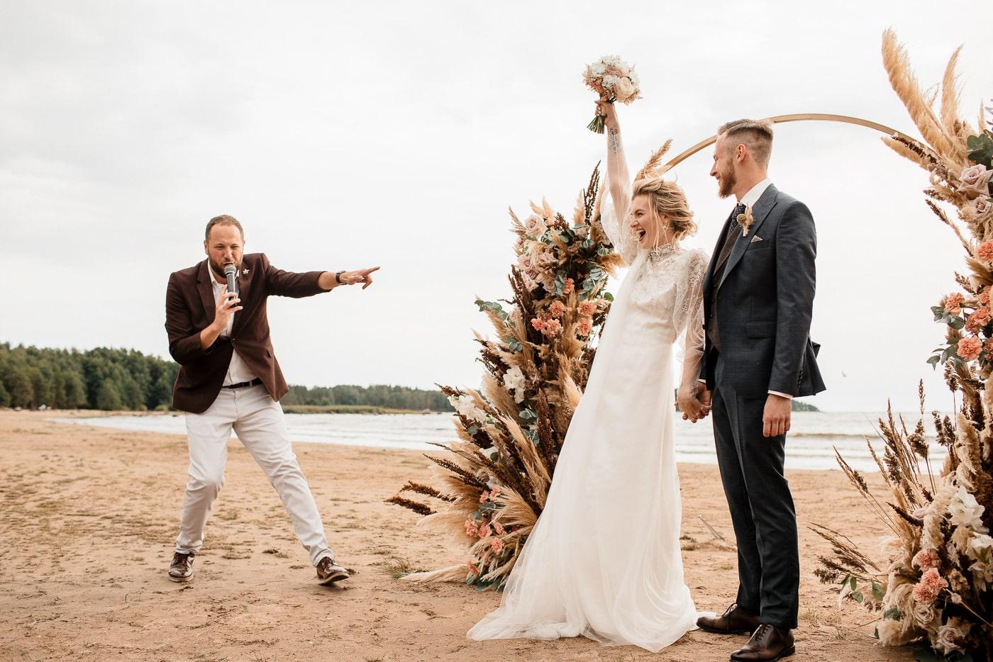 kak-organizovat-svadbu-11-26-min