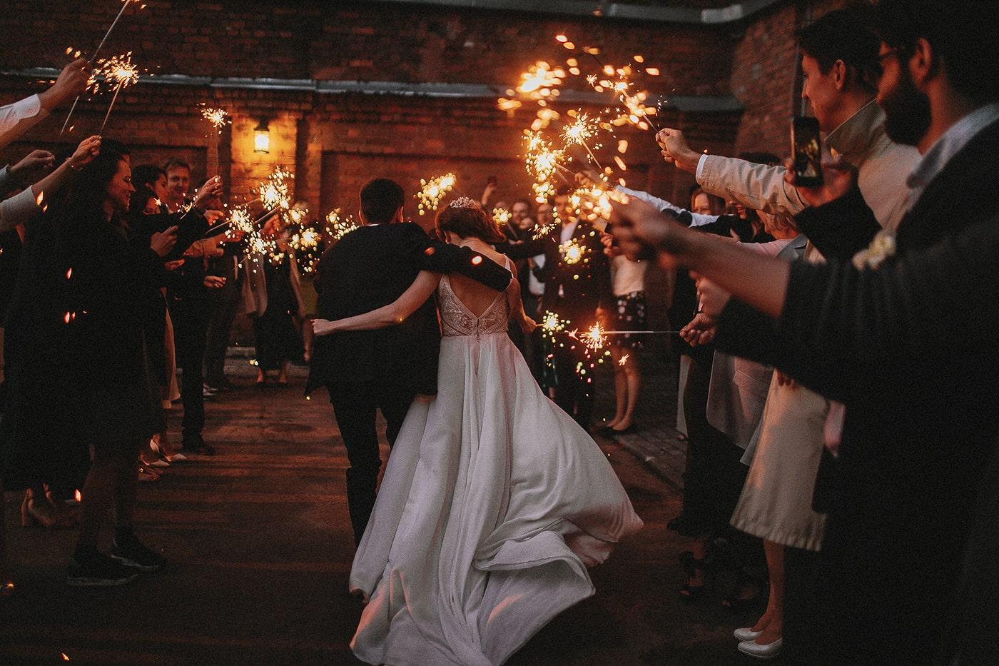 kak-organizovat-svadbu-11-min