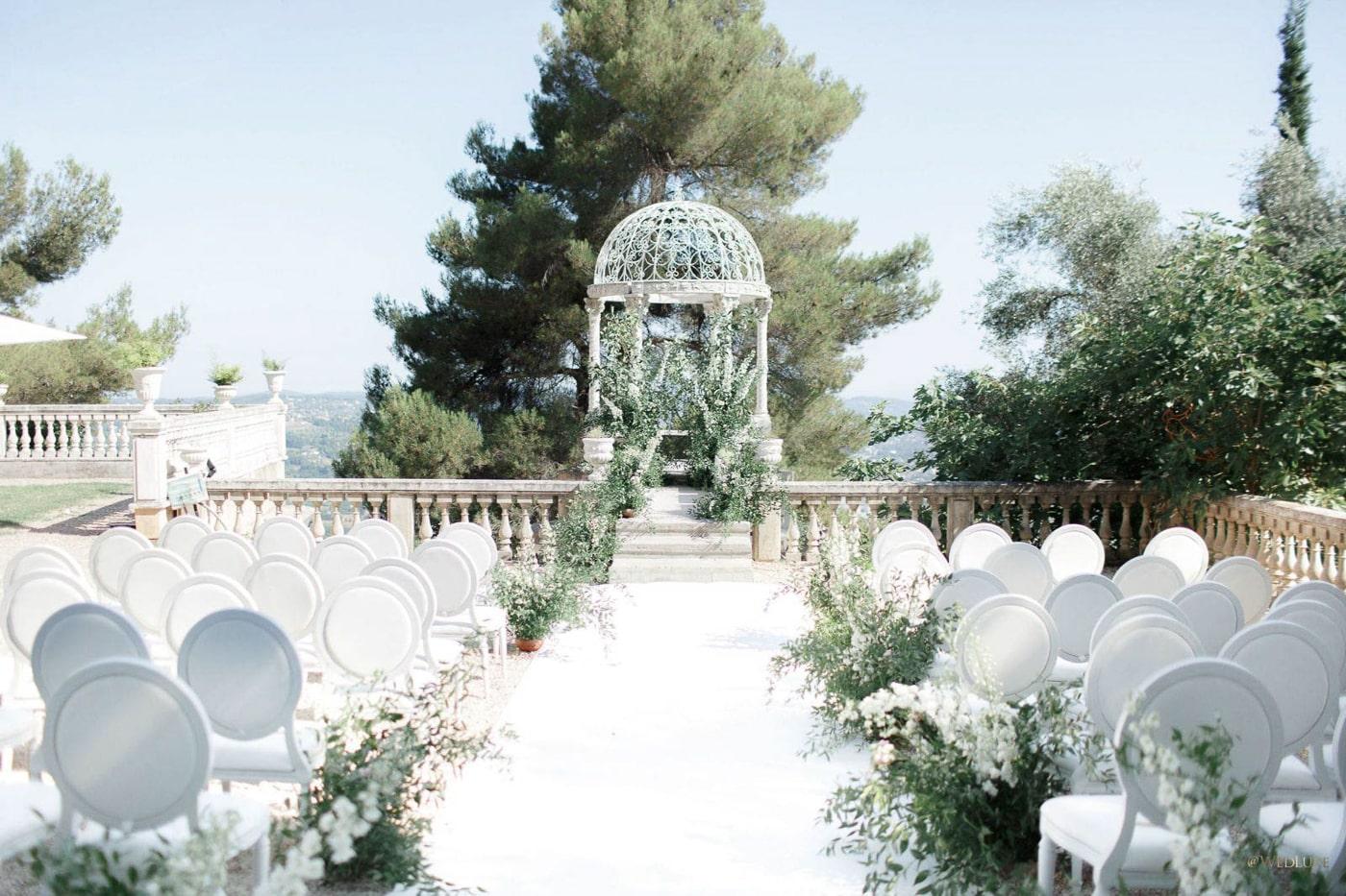 kak-organizovat-svadbu-legkaya-nevesomaya-min