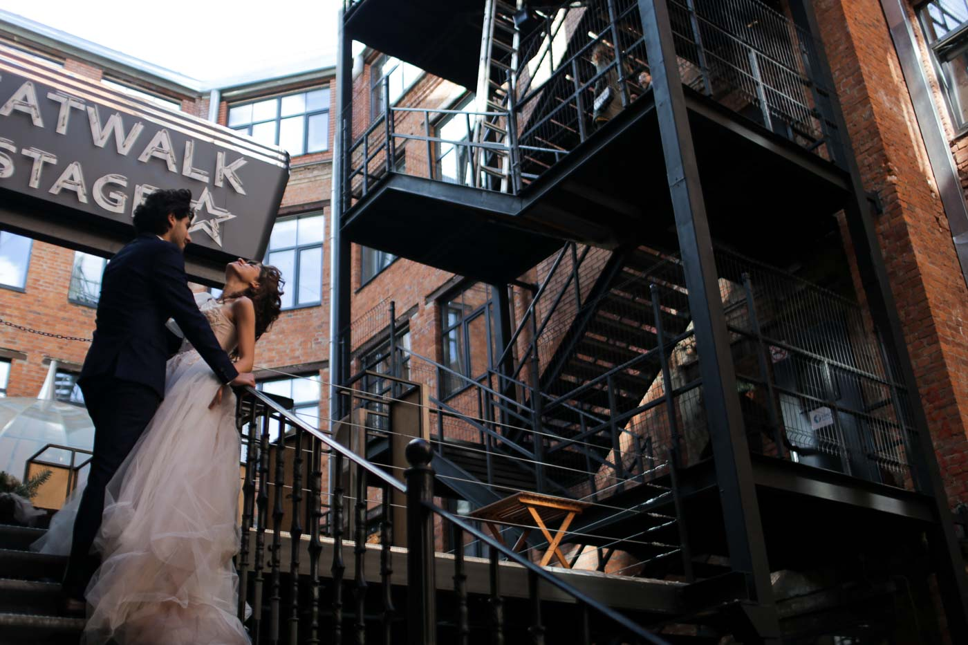 plan-svadby-idealniy-taiming